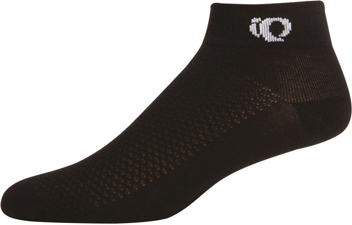 Pearl Izumi Select Attack Low Socks | Strømper