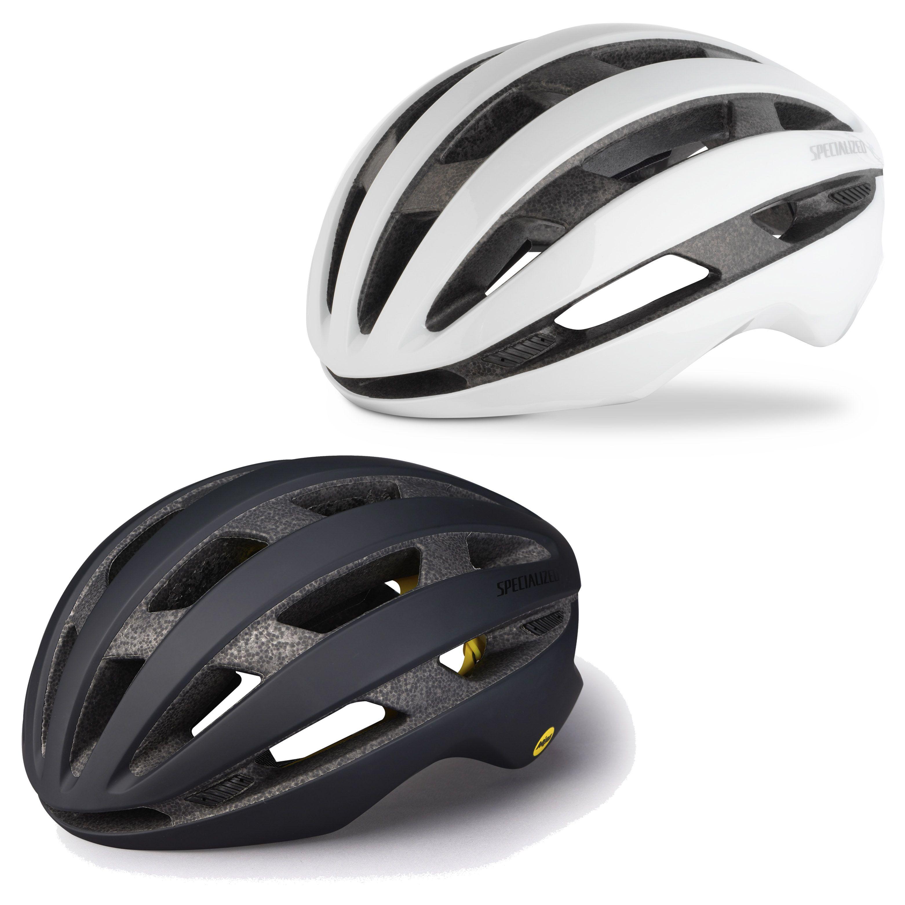 Specialized - Airnet | cykelhjelm