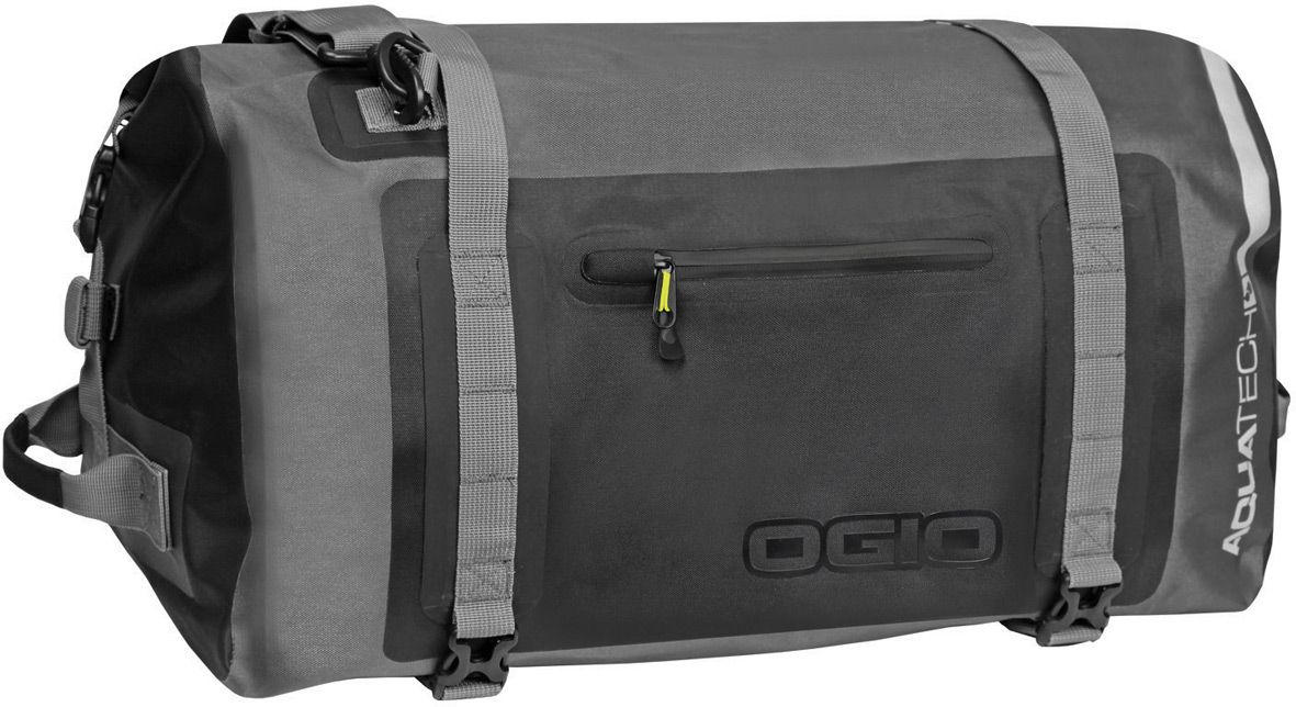 Ogio All Elements 3.0 Waterproof 40 Litre Duffel Bag | Travel bags