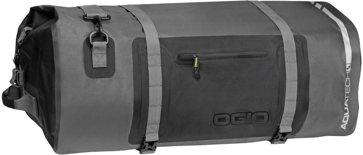 Ogio All Elements 5.0 Waterproof 63 Litre Duffel Bag | Travel bags