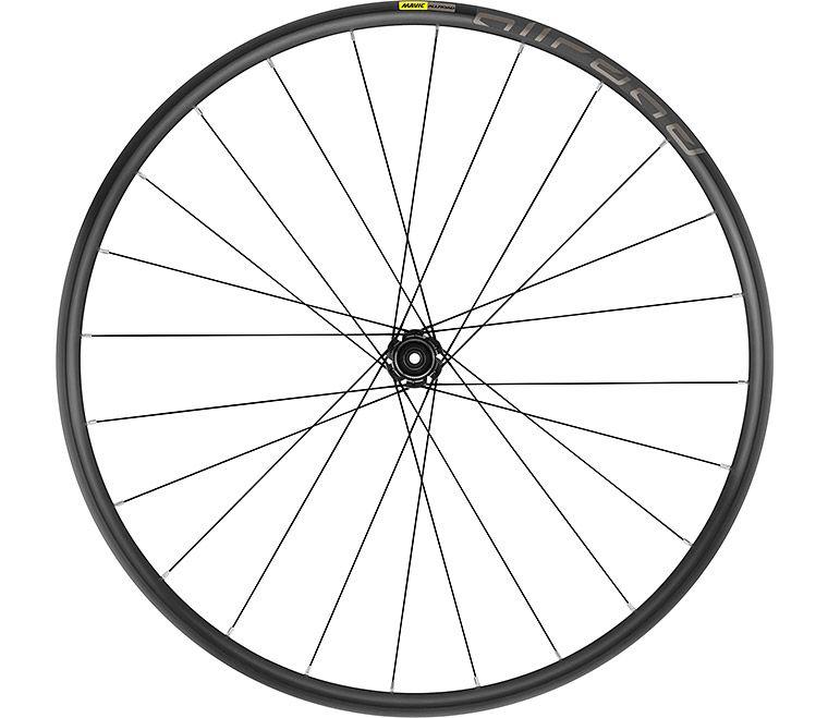 Mavic - Allroad   cycling wheel