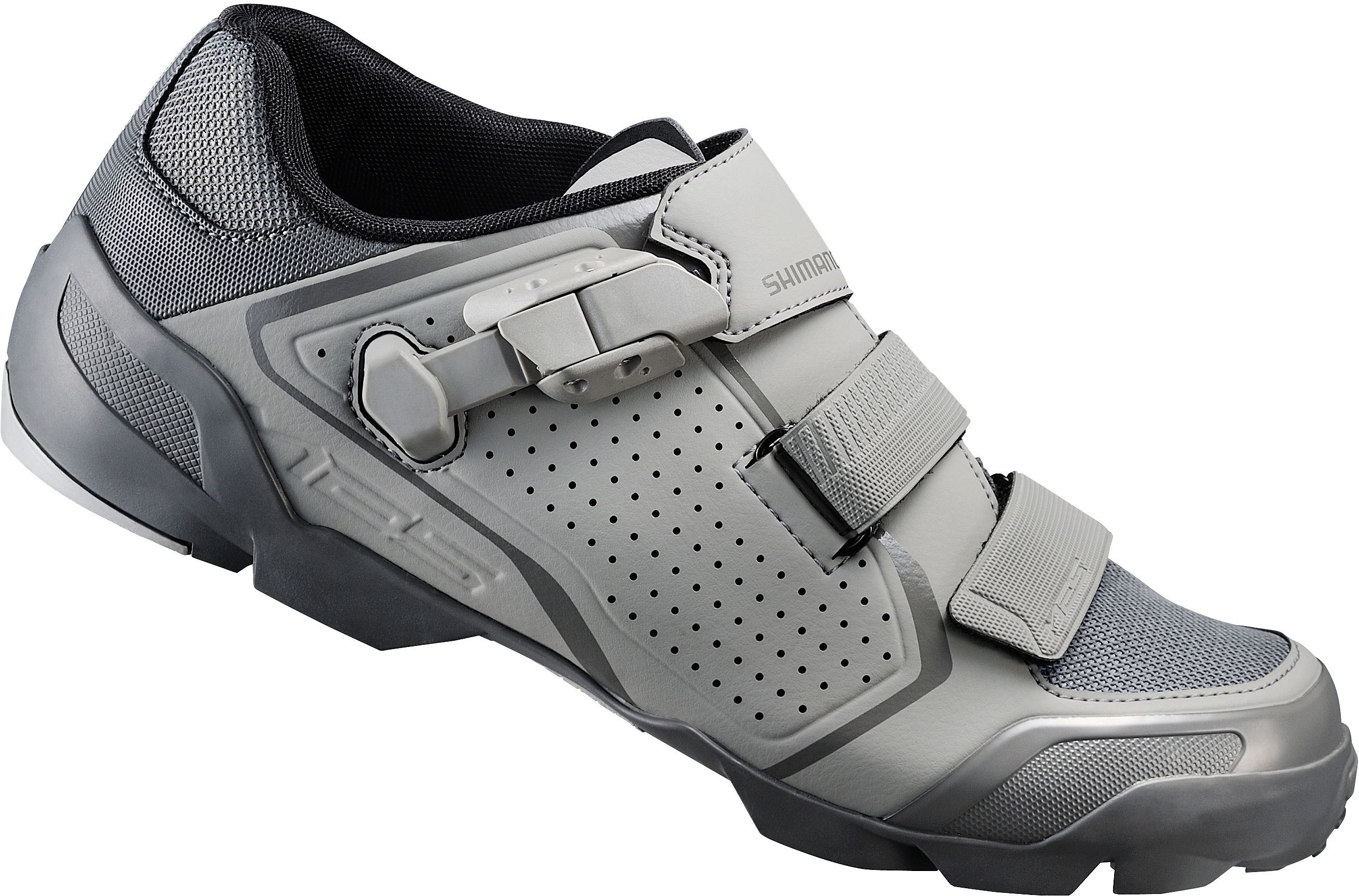 Shimano Me5 Spd Mtb Shoes | Sko