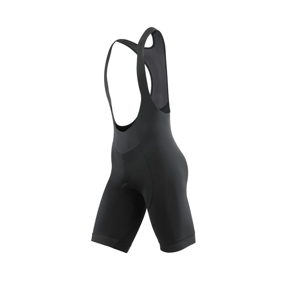 Altura Repel Bib Shorts | Bukser
