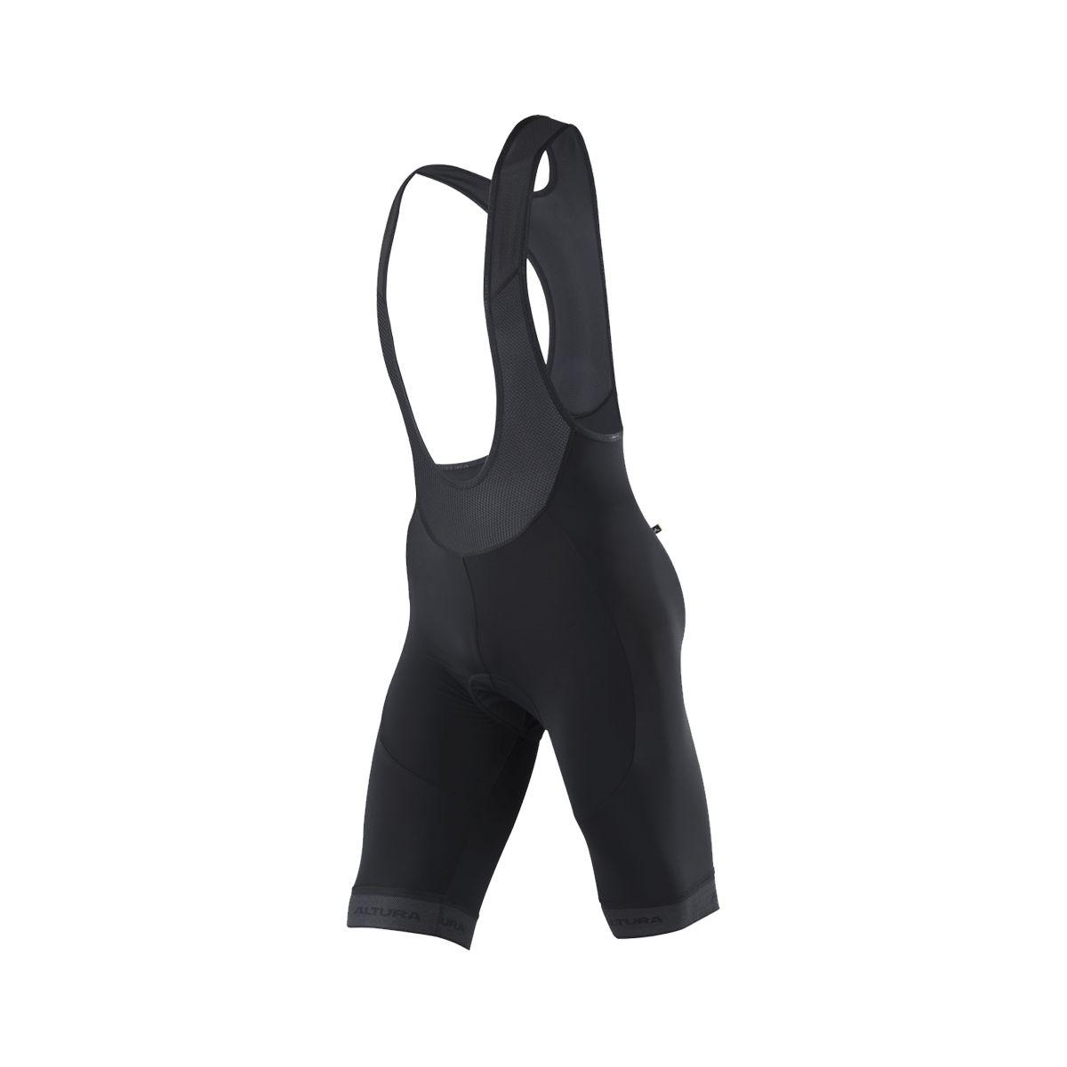 Altura Progel Bibshorts 2019 | Trousers
