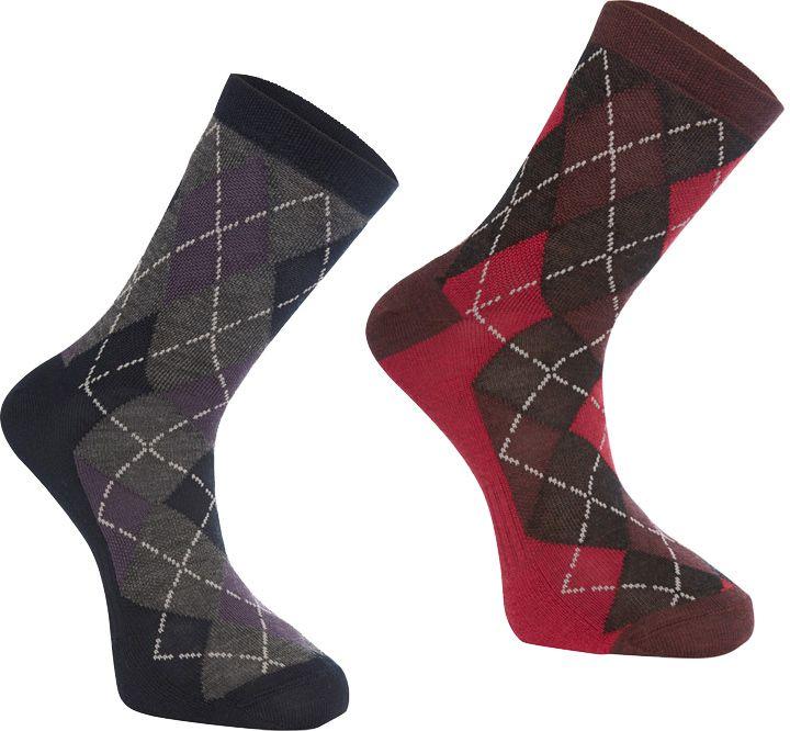 Madison Assynt Merino Mid Sock 2019 | Socks