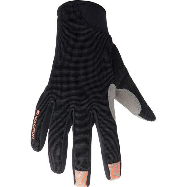 Madison Leia Womens Gloves 2019 | Gloves