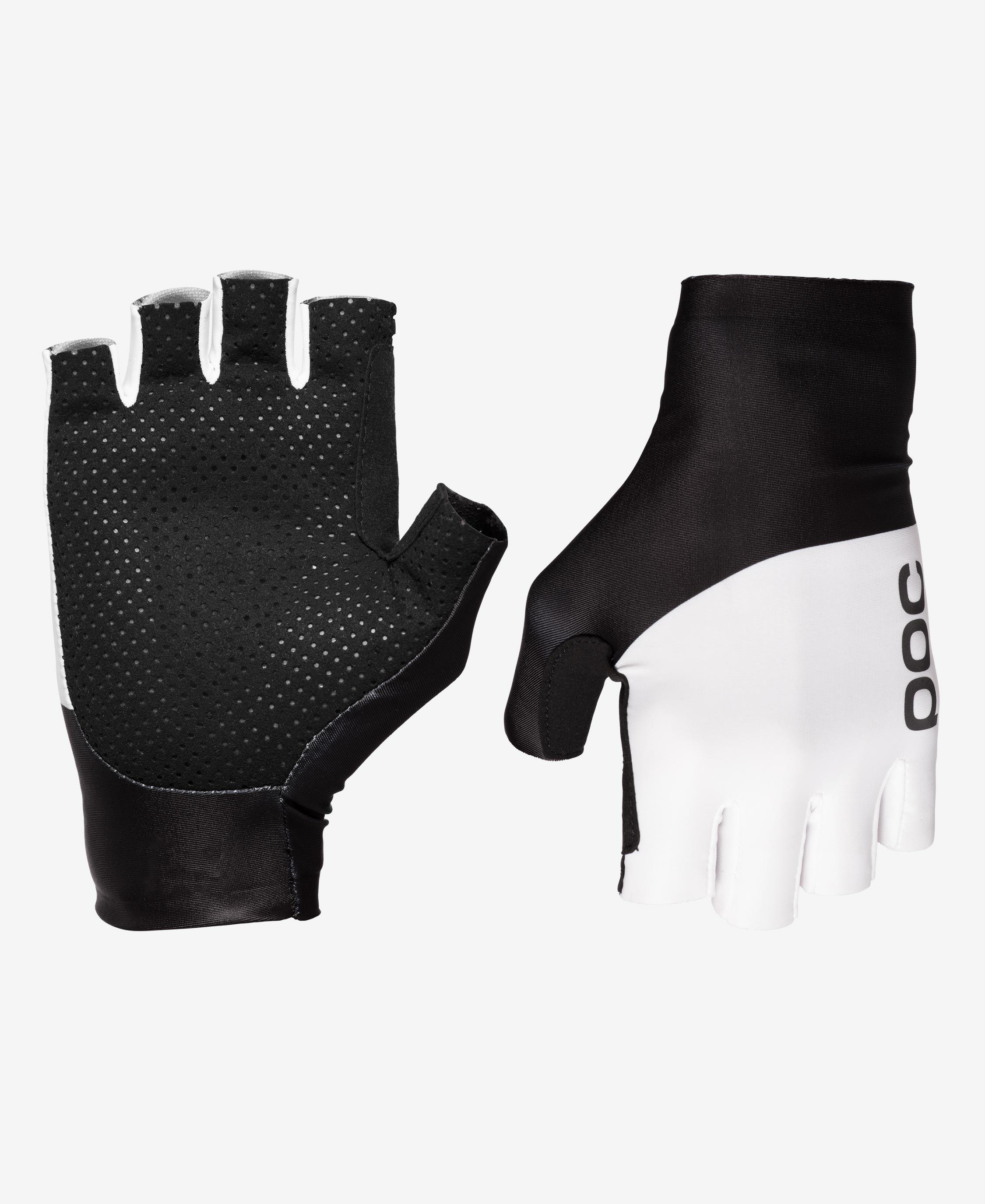 Poc Raceday Aero Gloves 2019 | Handsker