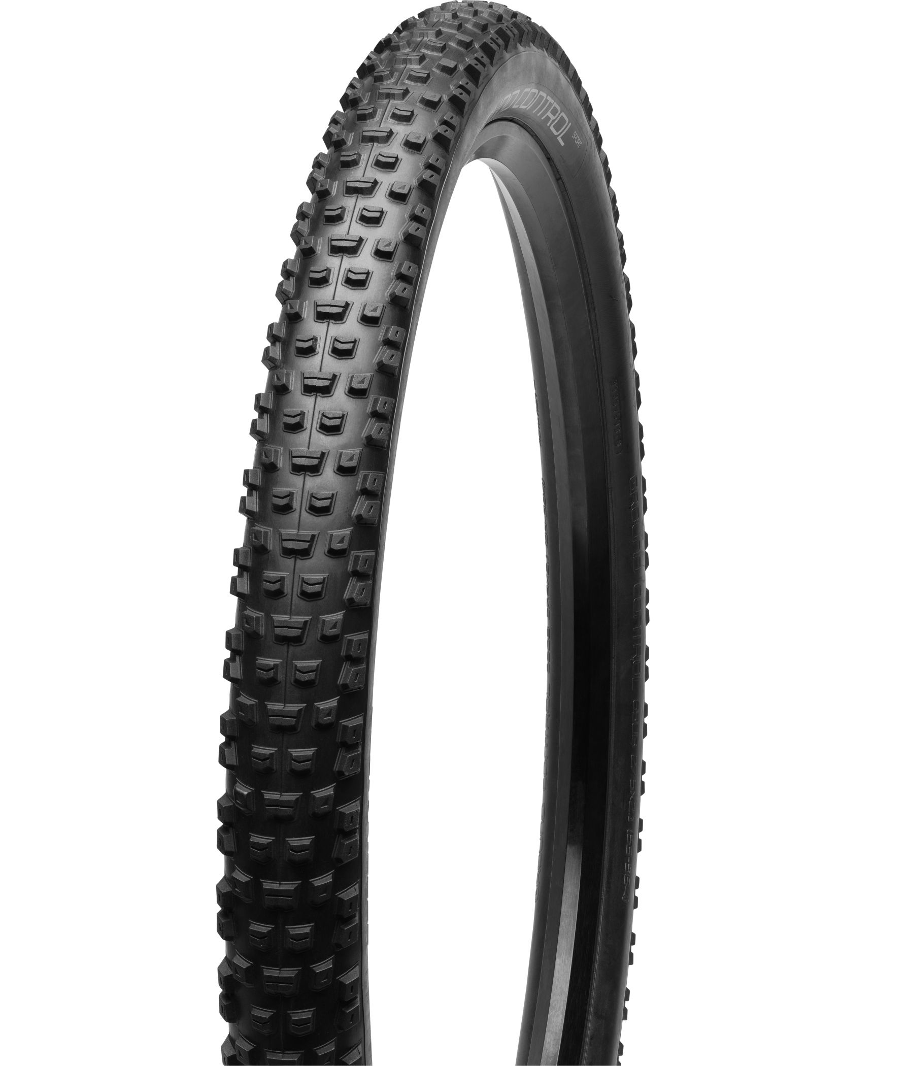 Specialized Ground Control Sport Mtb Tyre 650b X 2.1 | Tyres