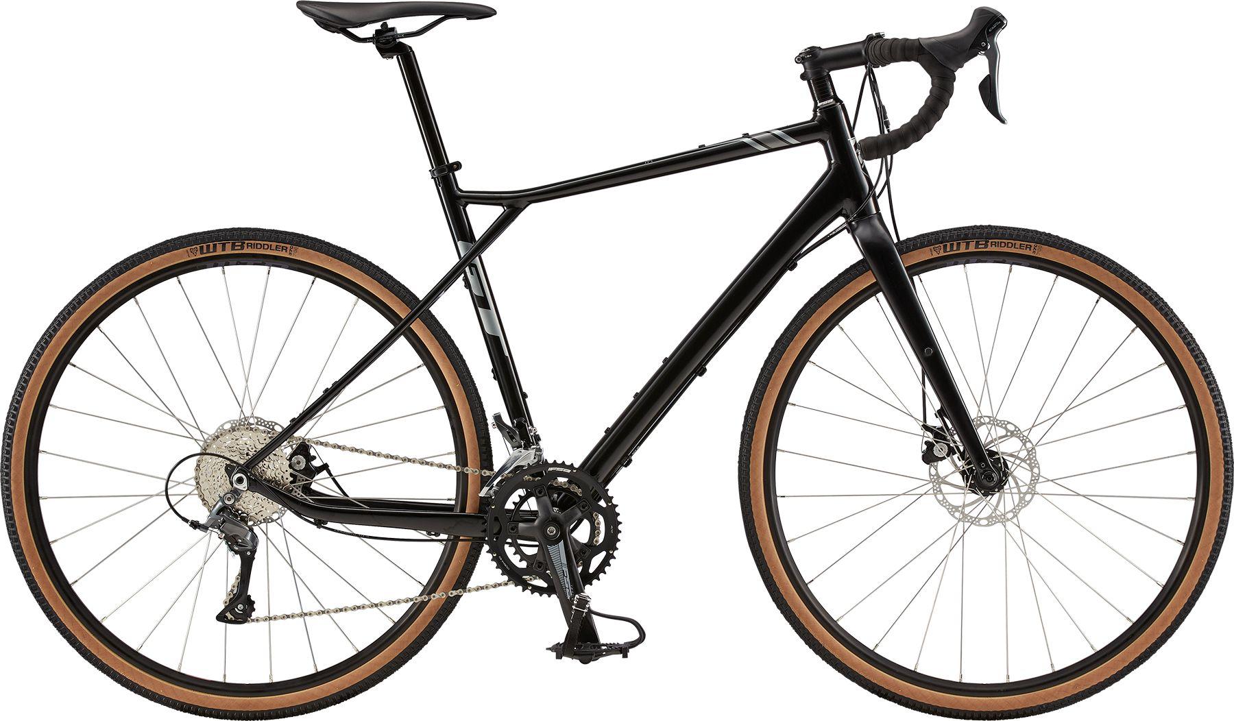 Gt Grade Elite Road Bike 2020 | Road bikes
