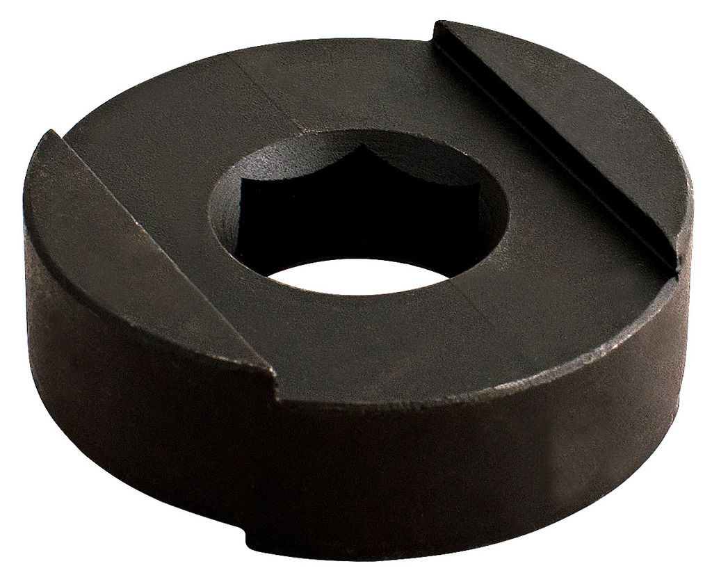 Unior Spare Head For 1607/4 1607.1/4 | Krankbokse