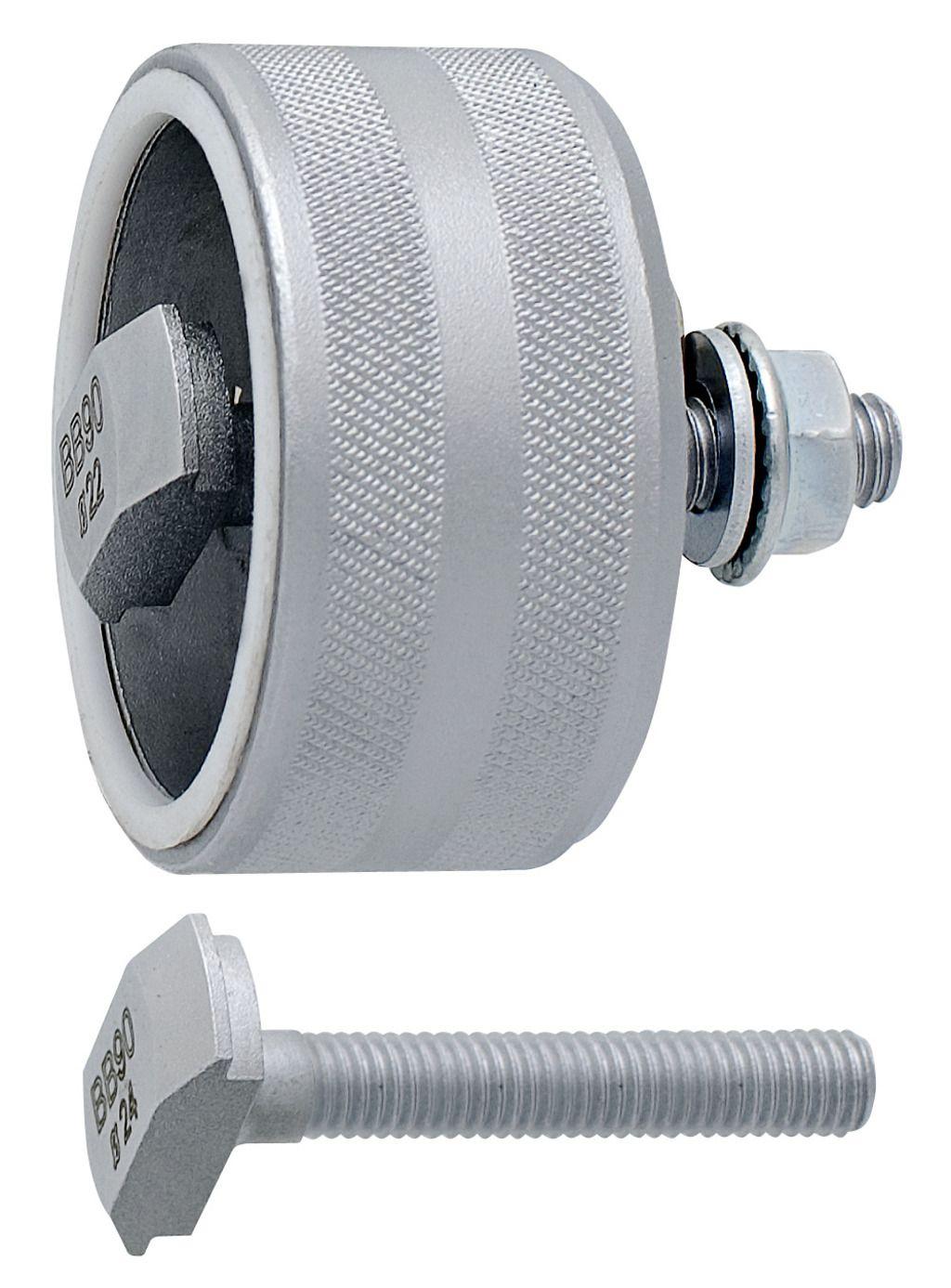 Unior Tool For Removing Bottom Bracket Bb90 1625/2bb90 | Krankbokse