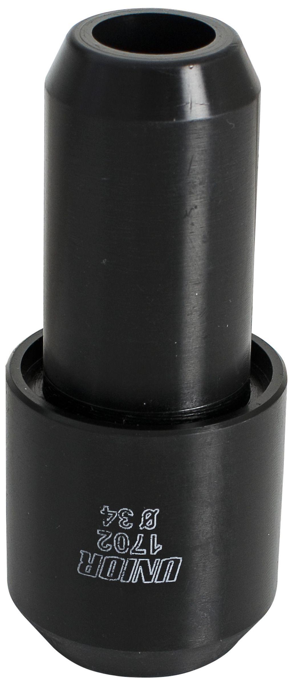 Unior Fork Seal Installation Tool 1702 35/36mm - 40mm | Gafler