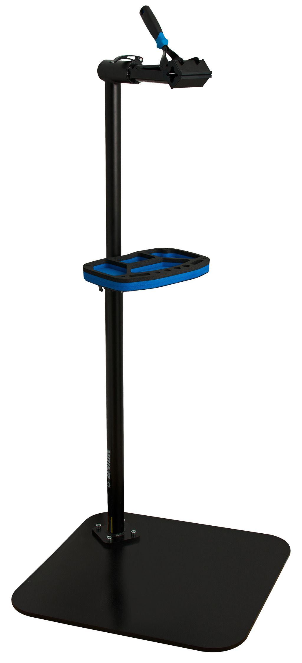 Unior Pro Repair Stand With Single Clamp 1693BS | Arbejdsstande og måtter