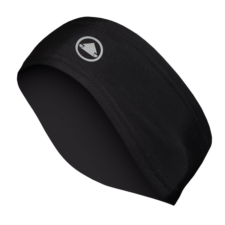 Endura - FS260-Pro | headwear