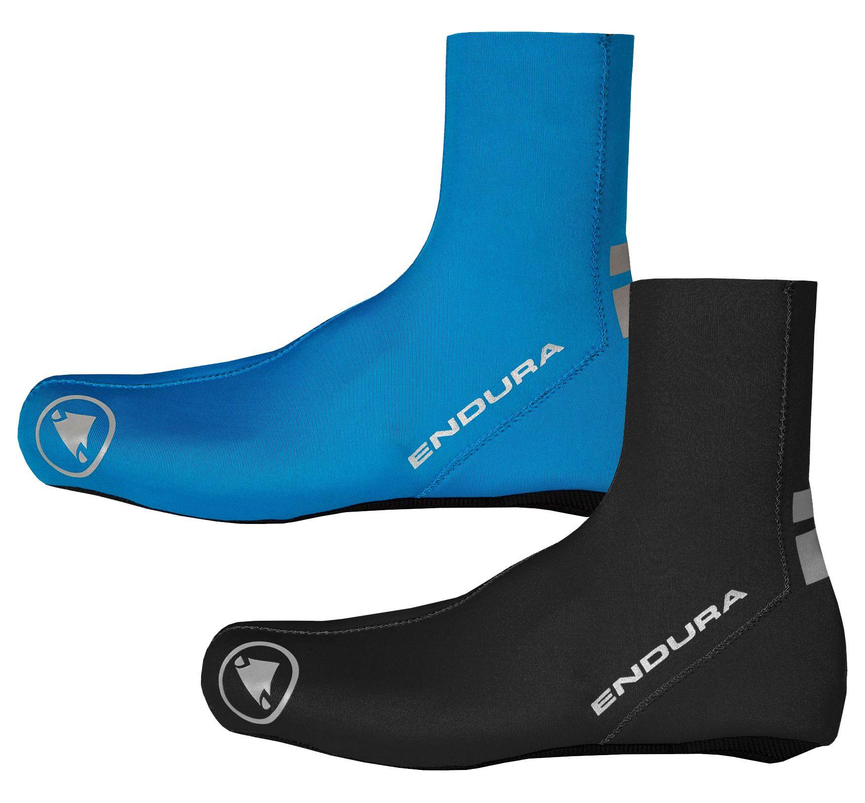 Endura Fs260-pro Nemo Overshoes 2020 | shoecovers_clothes