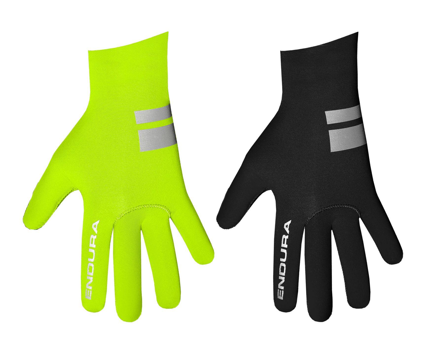 Endura Fs260-pro Nemo Gloves 2 2020 | Gloves