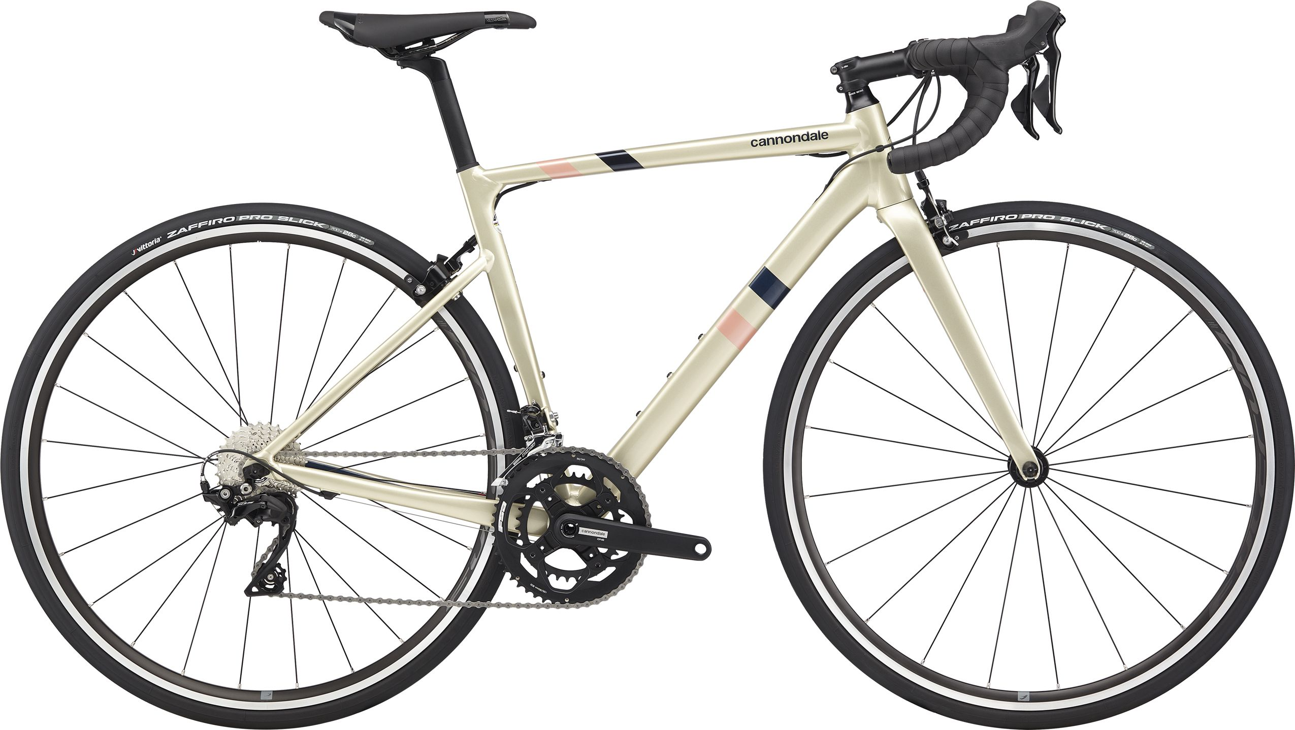 Cannondale Caad13 105 Womens Road Bike 2020 | Road bikes