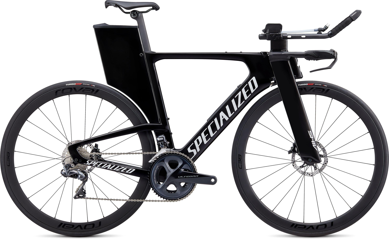 Specialized Shiv Expert Disc Tri Bike 2020 | Racercykler