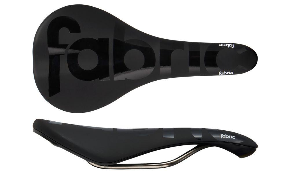 Fabric Scoop Radius Race 142mm Saddle 2020 | Saddles