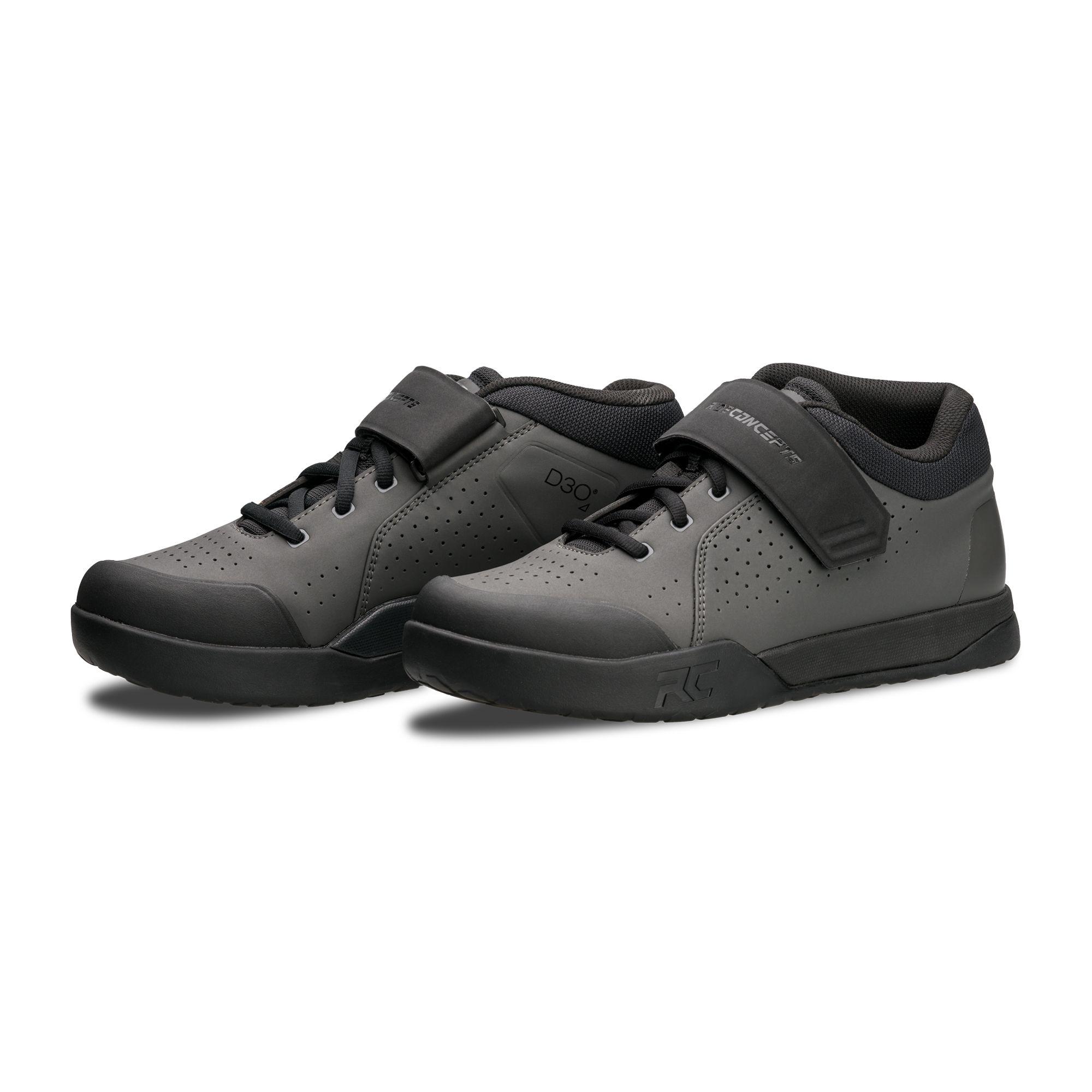 Ride Concepts Tnt Mtb Shoes 2020 | Sko