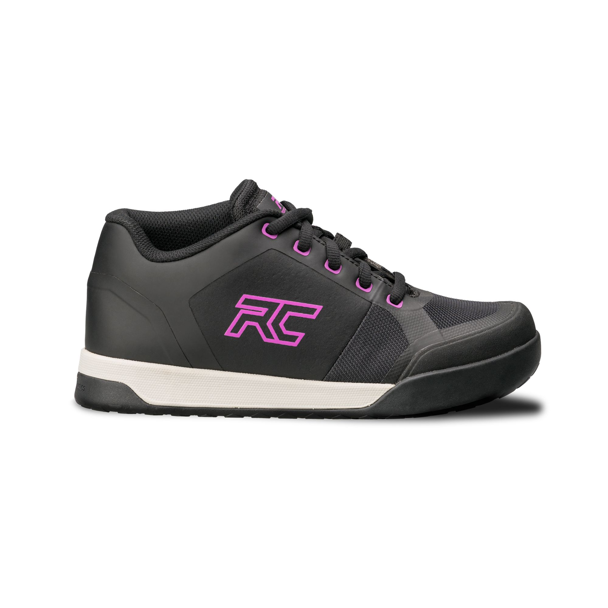 Ride Concepts Skyline Women`s Shoes 2020 | Shoes and overlays
