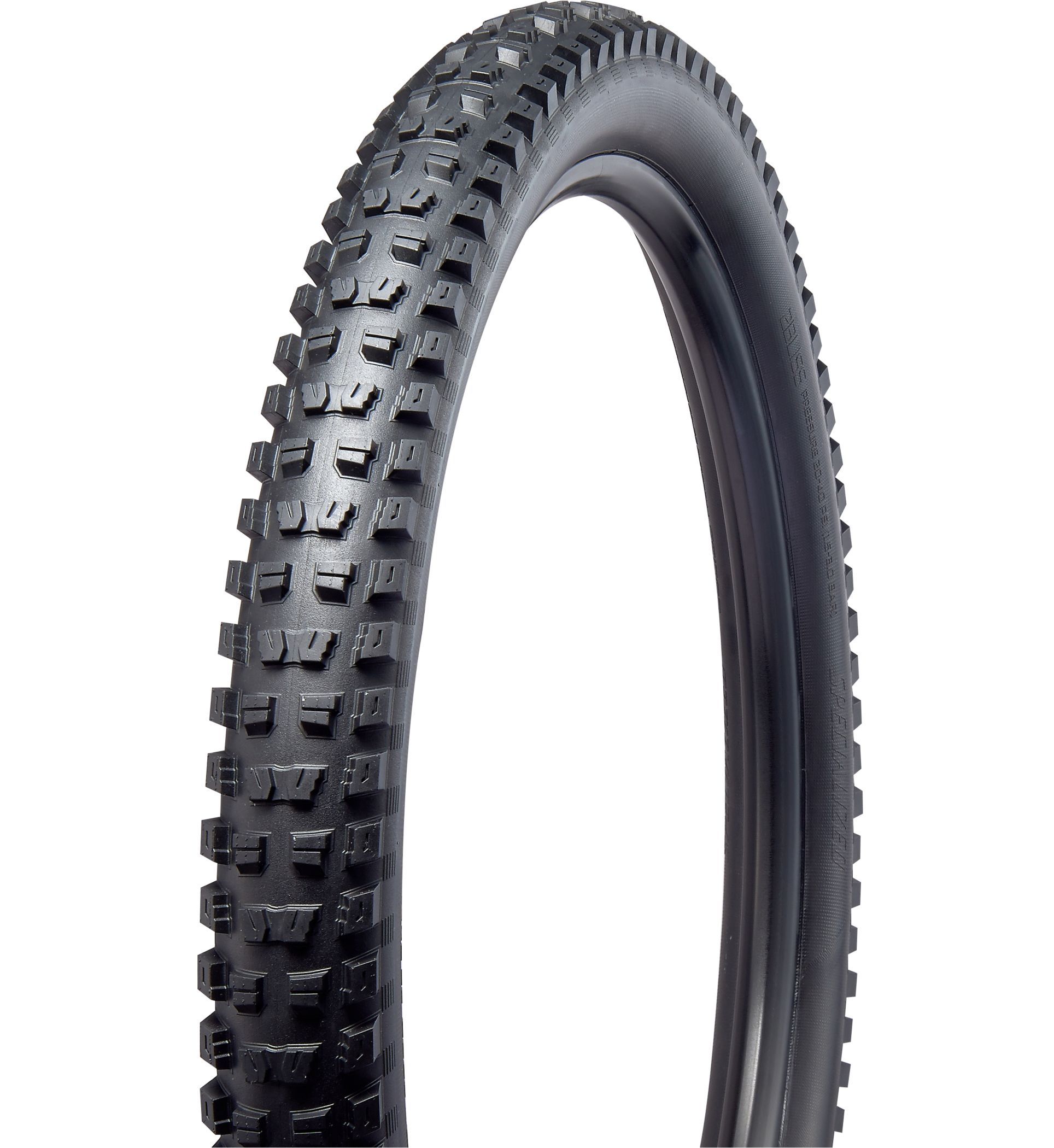 Specialized Butcher Grid 27.5/650bx2.6 Inch Trail 2bliss Ready Mtb Tyre 2020 | Tyres