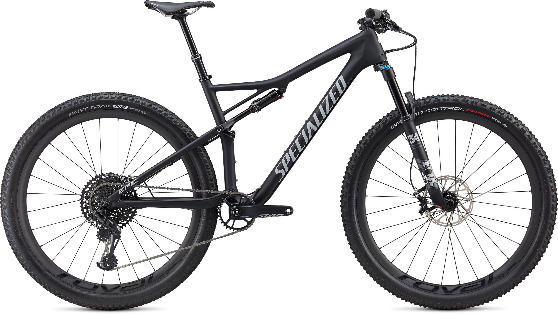 Specialized Epic Expert Carbon Evo 29er Mountain Bike 2020 | Mountainbikes