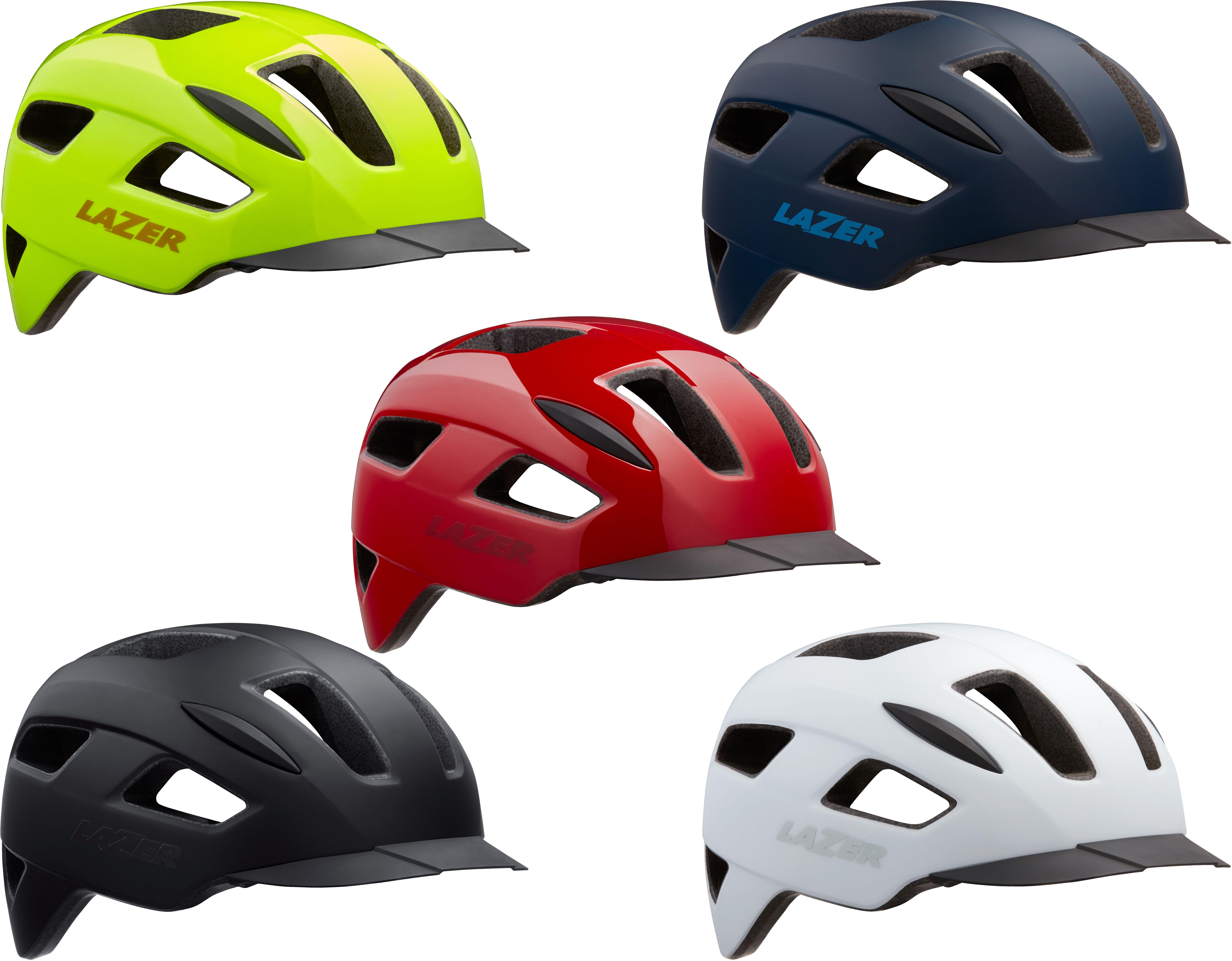 Lazer - Lizard | bike helmet