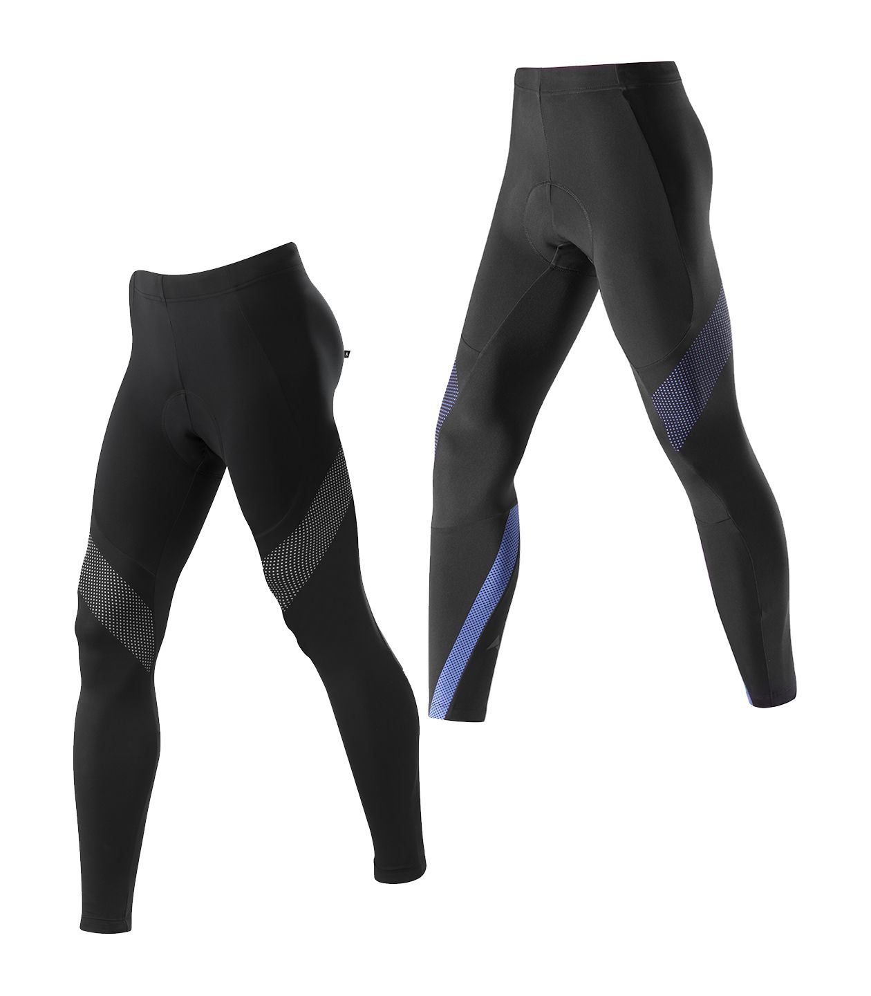 Altura Womens Nightvision DWR Waist Tight | Bukser