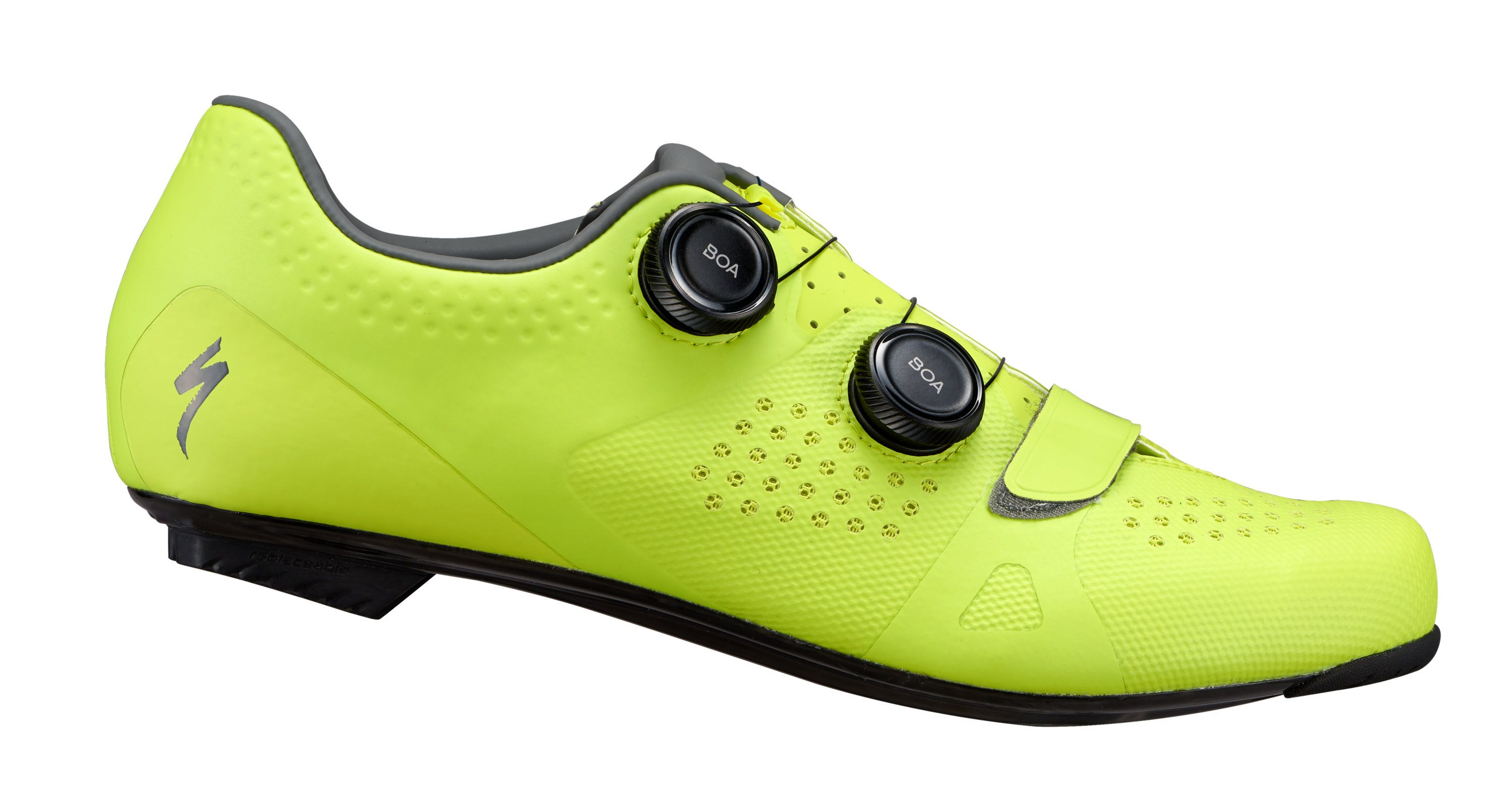 Specialized - Torch 3.0   cycling shoes