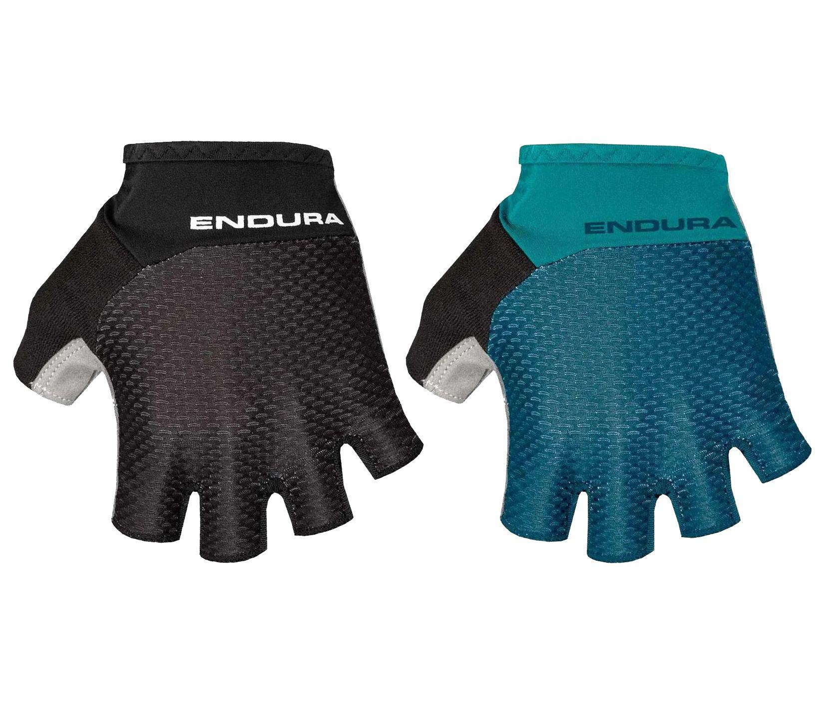 Endura - Xtract Lite | bike glove