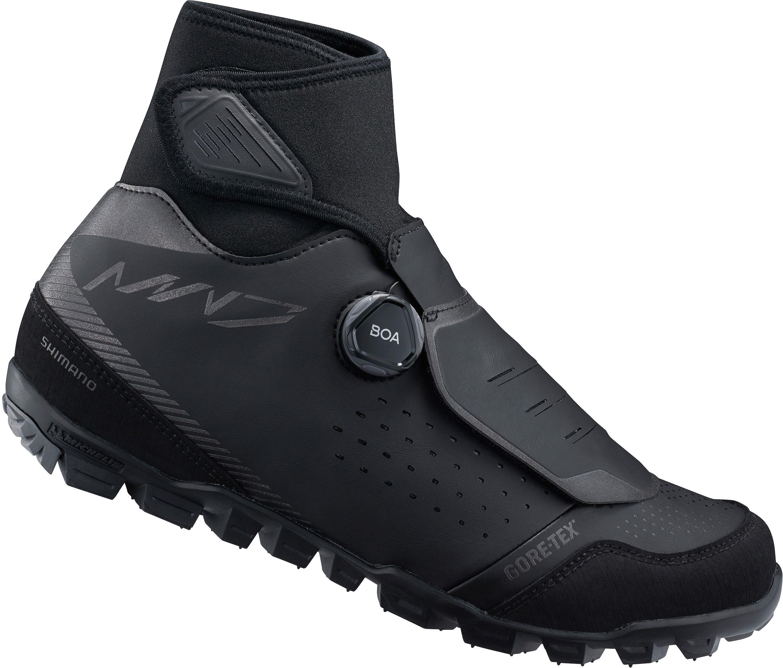 Shimano - Mw7 Spd | cycling shoes