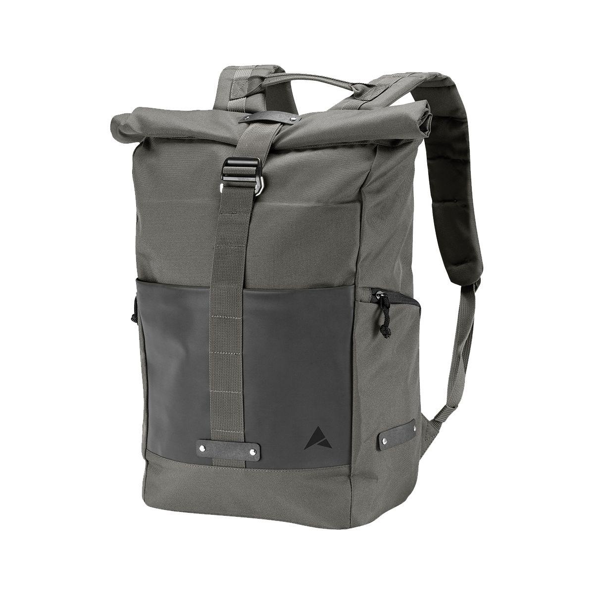 Altura - Grid | rygsæk og rejsetaske
