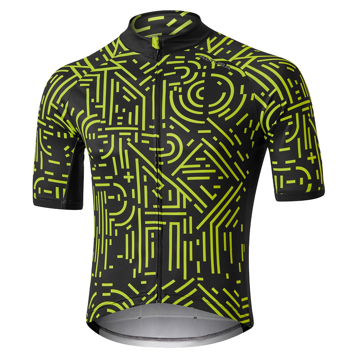 Altura - Icon Tokyo | cycling jersey