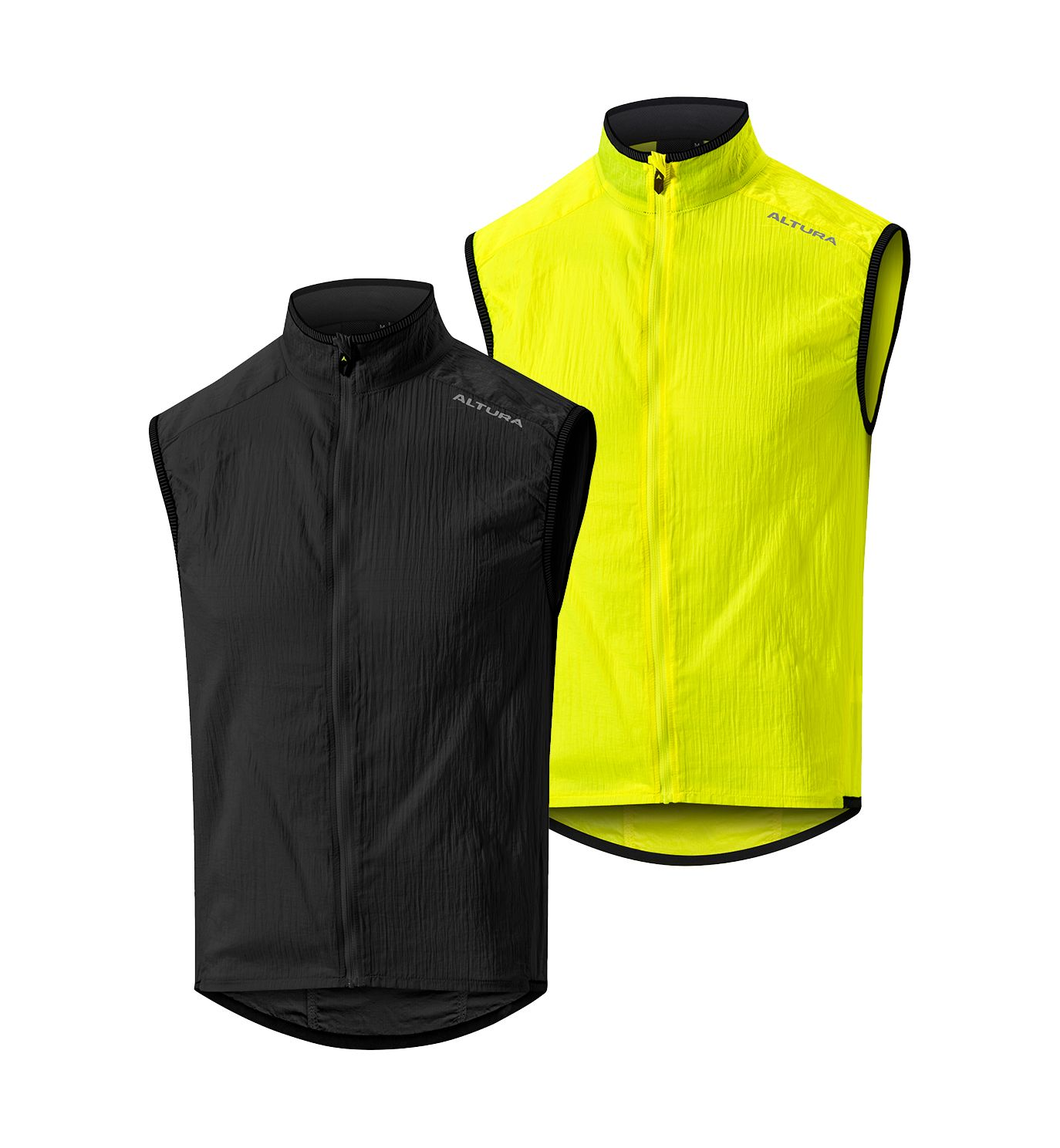 Altura - Airstream | cycling vest