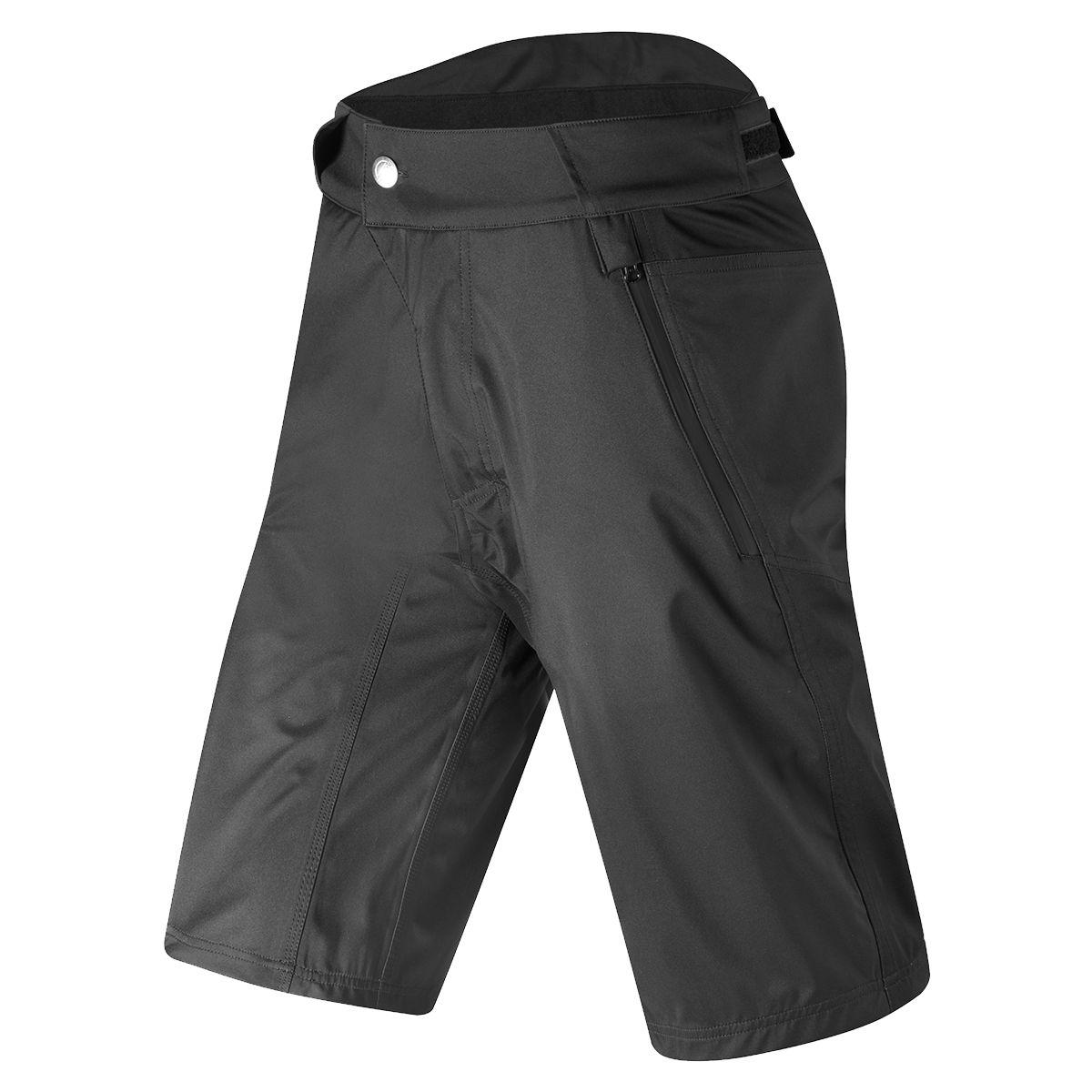 Altura - All Roads Waterproof | bike pants