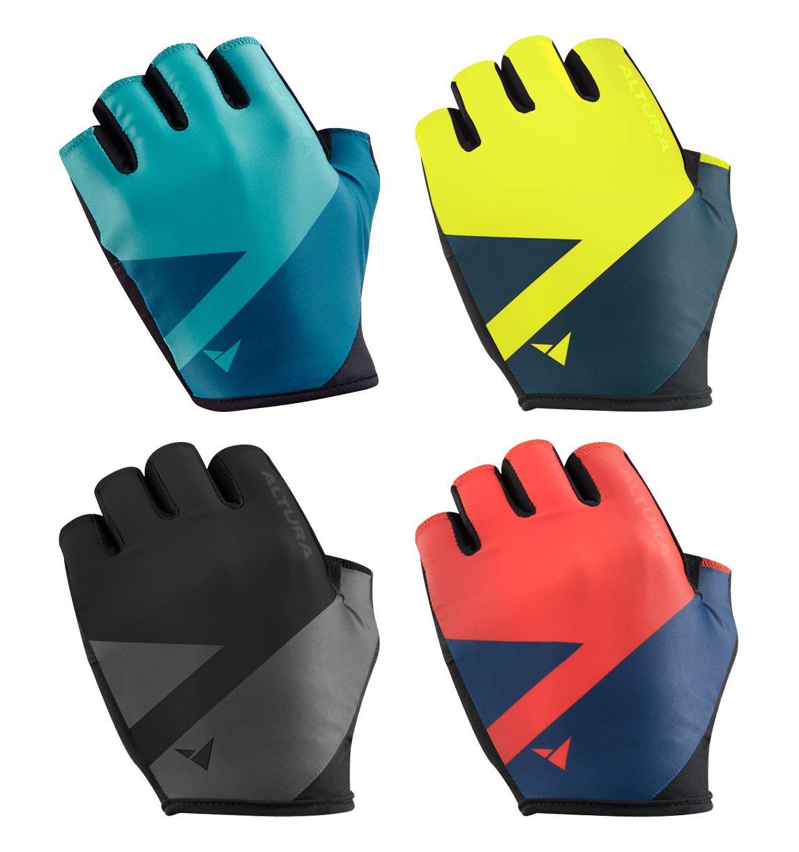 Altura - Club   bike glove