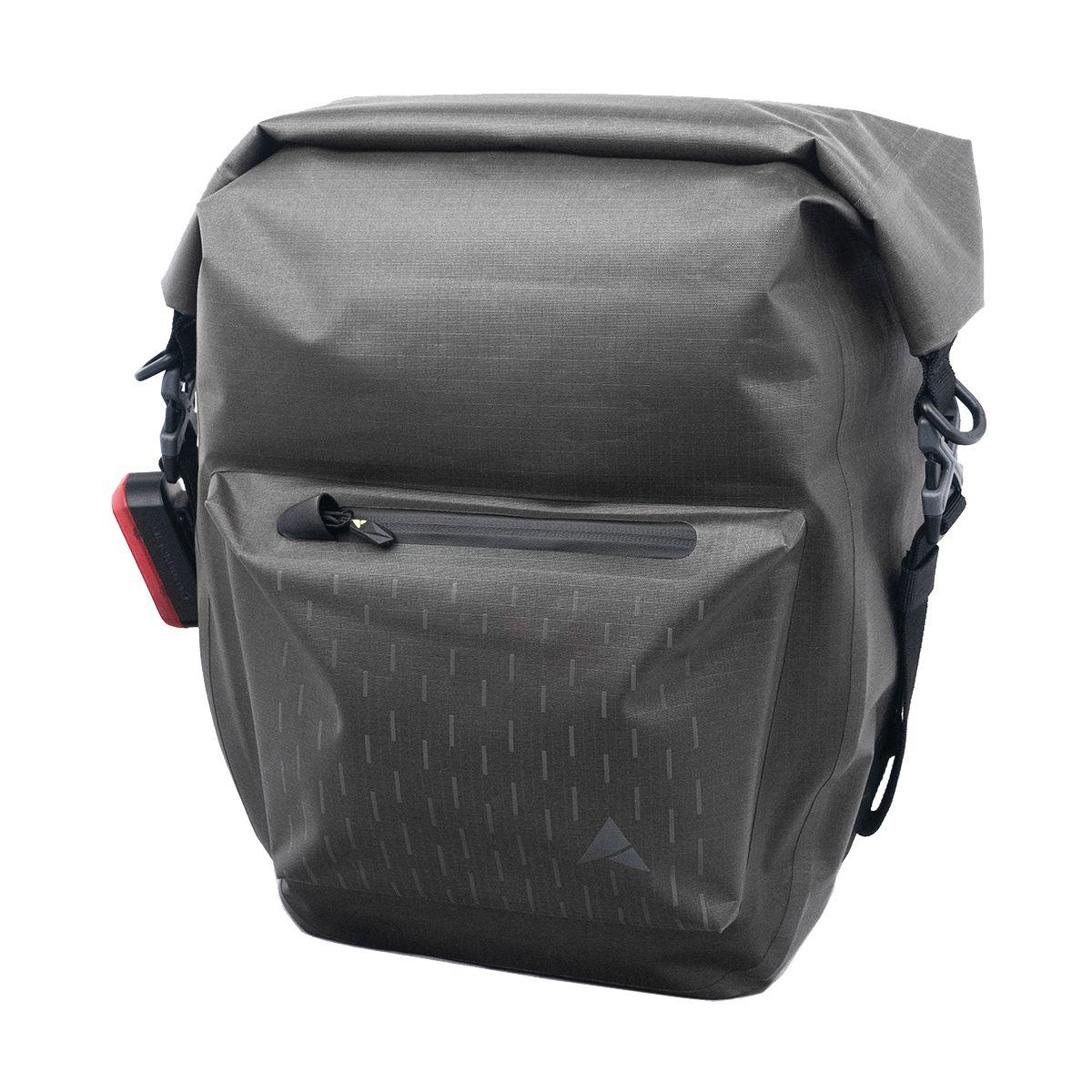 Altura - Thunderstorm Adventure | bike rack bag