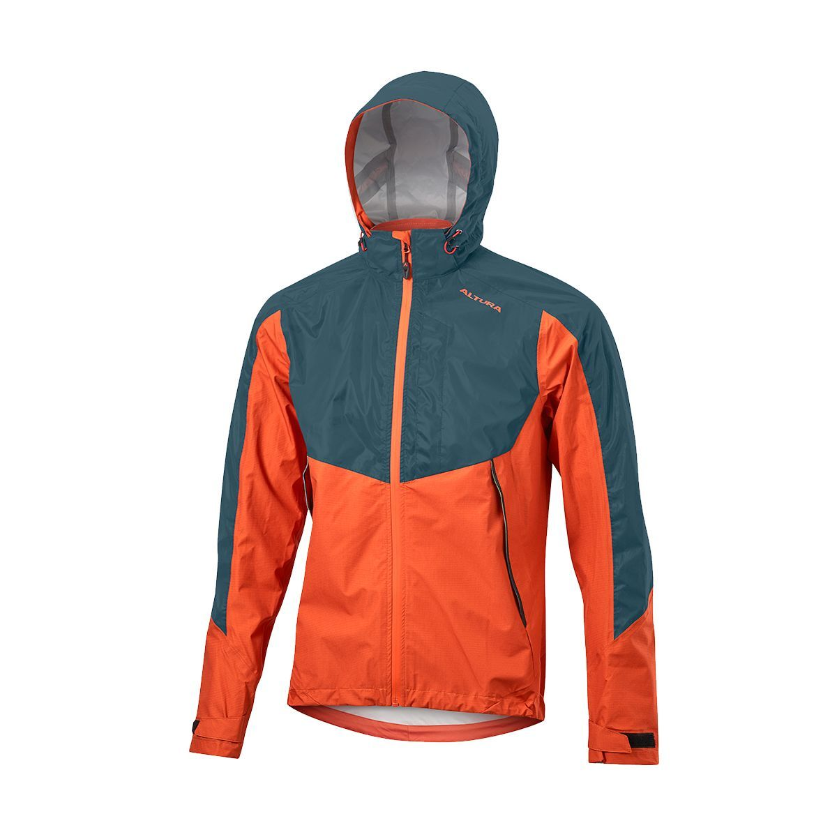 Altura - Nightvision Thunderstorm | cycling jacket