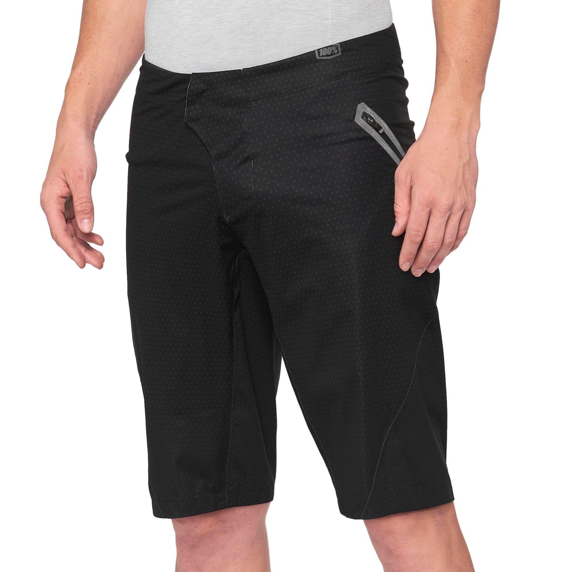 100% - Hydromatic   bike pants