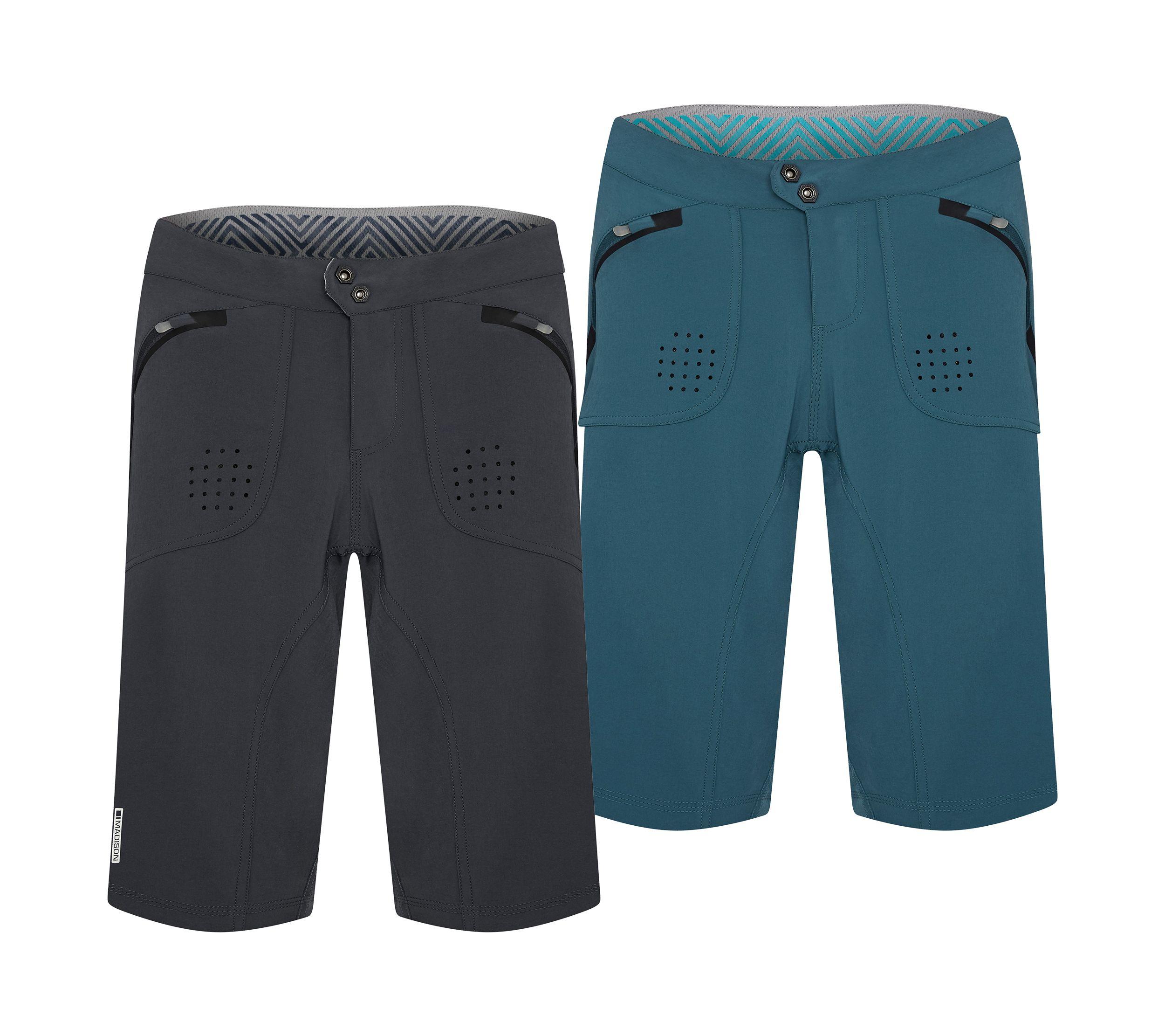 Madison - Flux   bike pants