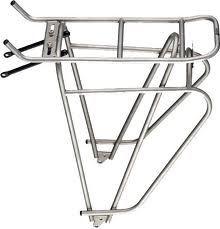 Tubus Cosmo Rear Rack | Rack bags