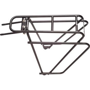 Tubus Logo Rear Rack | Rack bags