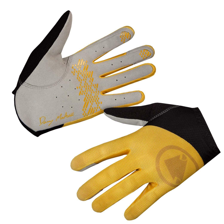 Endura - Hummvee Lite | bike glove