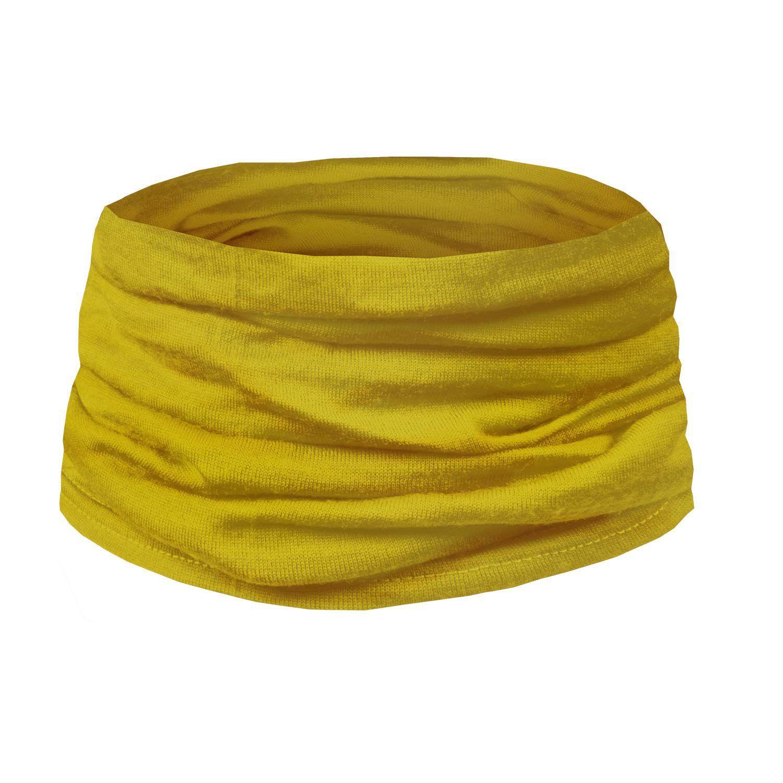 Endura - Baabaa Tech | headwear