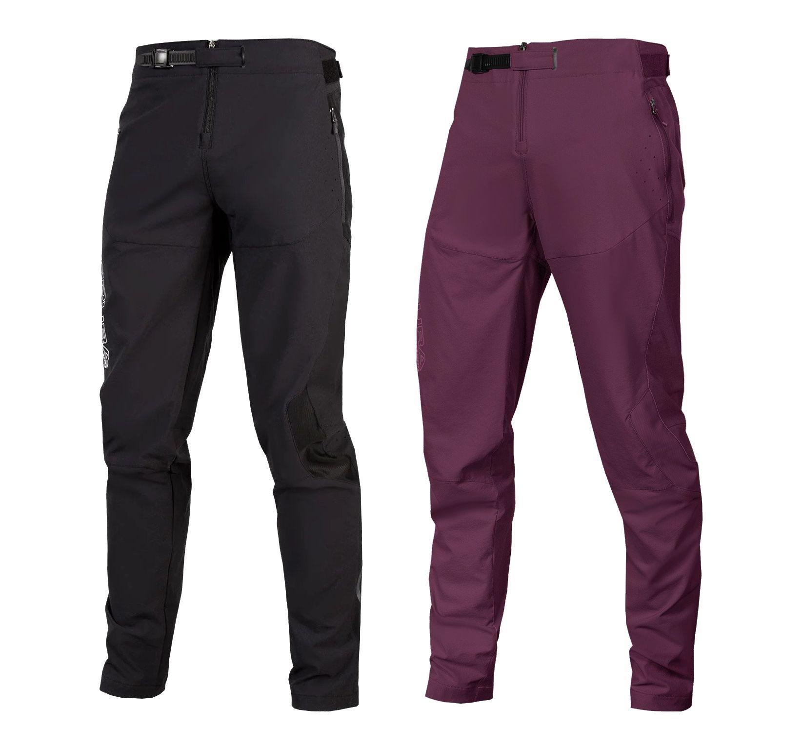 Endura - Mt500 Burner | bike pants
