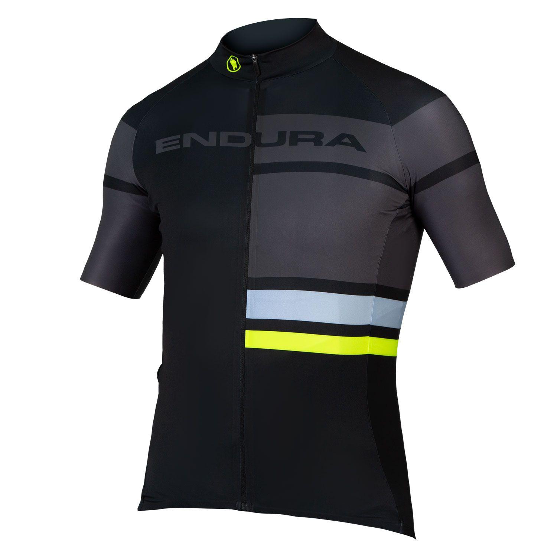 Endura - Asym Ltd | bike jersey