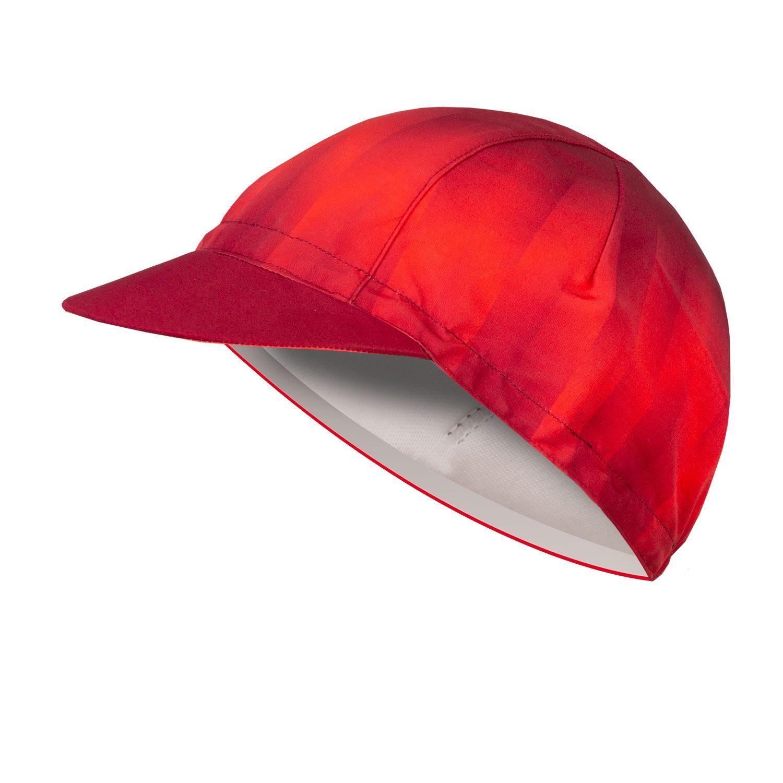 Endura - Equalizer Ltd   headwear