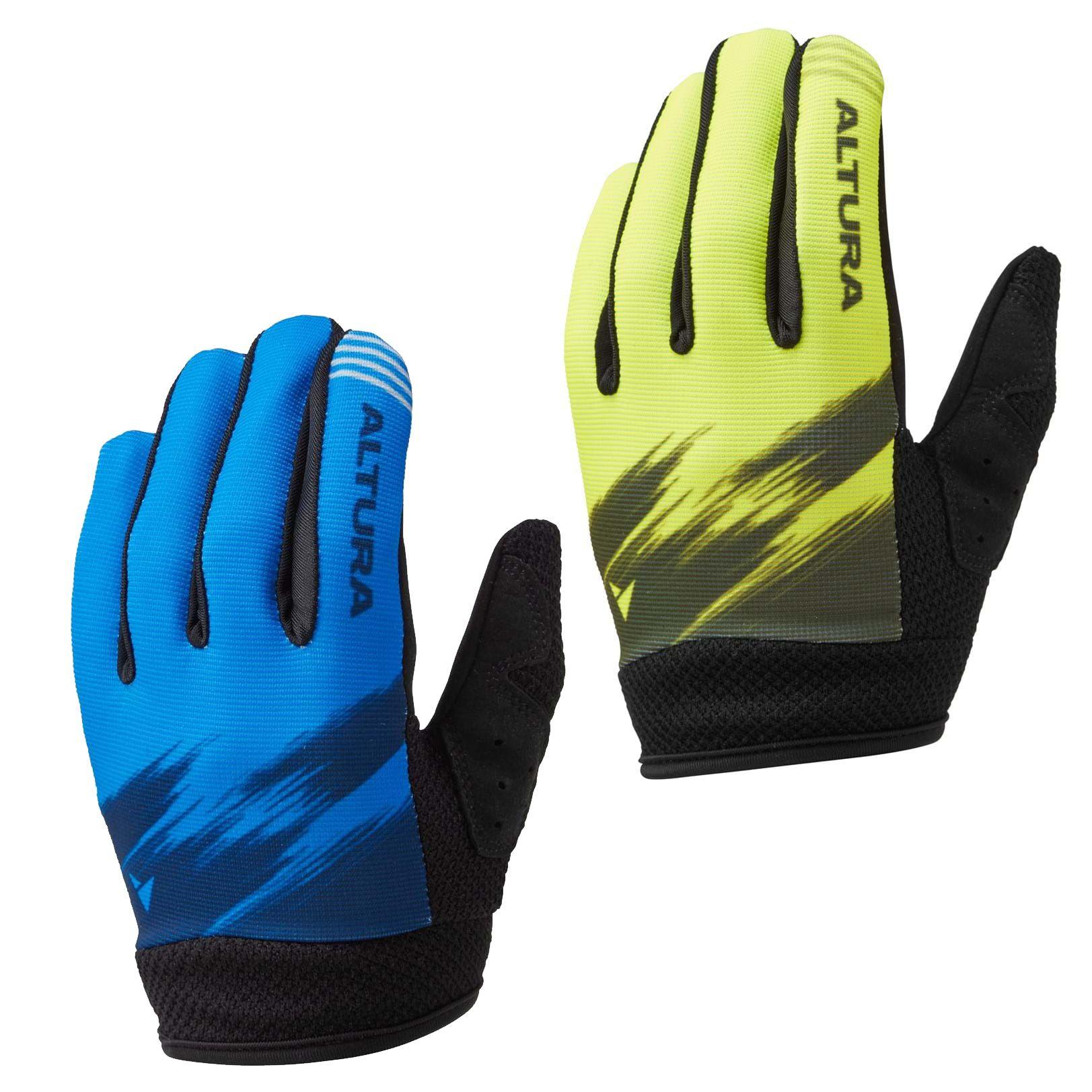 Altura - Spark | bike glove