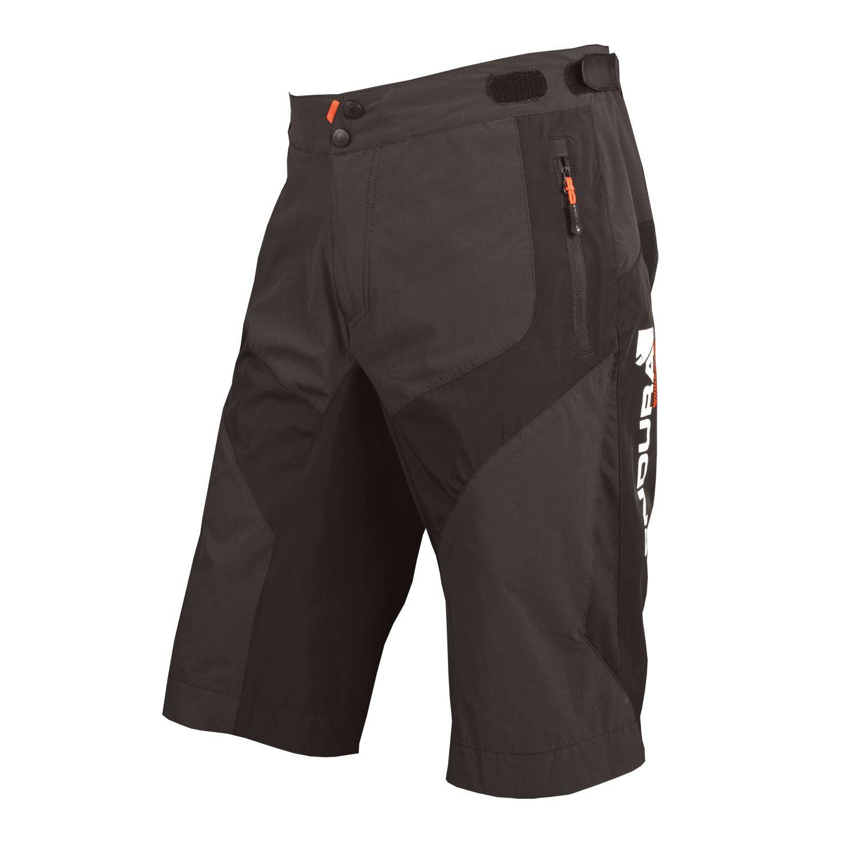 Endura Mtr Waterproof Trousers   cykelbuks